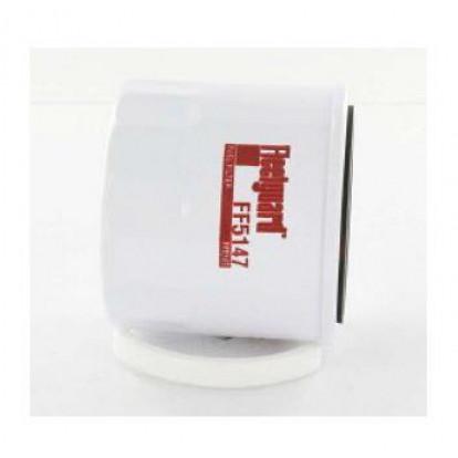 Gasoil Filter FF5147