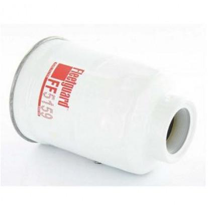 Gasoil Filter FF5159