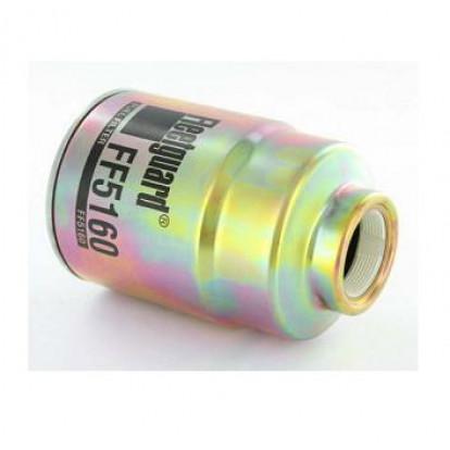 Gasoil Filter FF5160