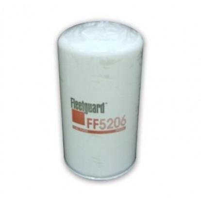 Gasoil Filter FF5206