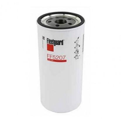 Gasoil Filter FF5207