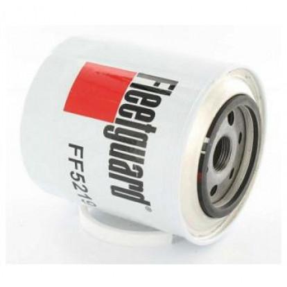 Gasoil Filter FF5219