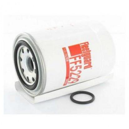 Gasoil Filter FF5229
