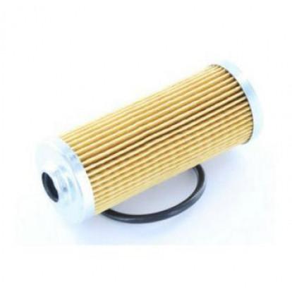 Gasoil Filter FF5259
