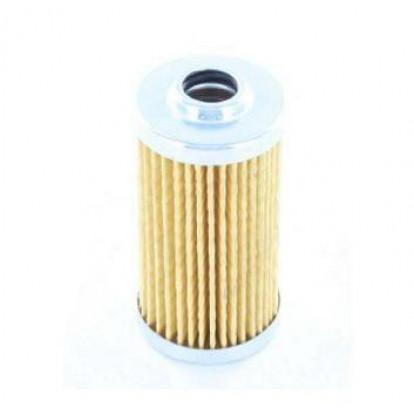 Gasoil Filter FF5260