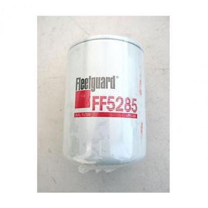 Gasoil Filter FF5285