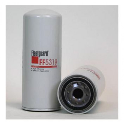 Gasoil Filter FF5319