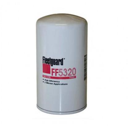 Gasoil Filter FF5320