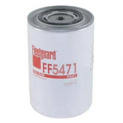 Gasoil Filter FF5471