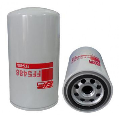 Gasoil Filter FF5488