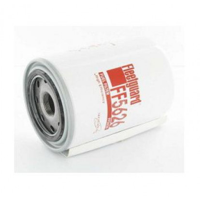 Gasoil Filter FF5626