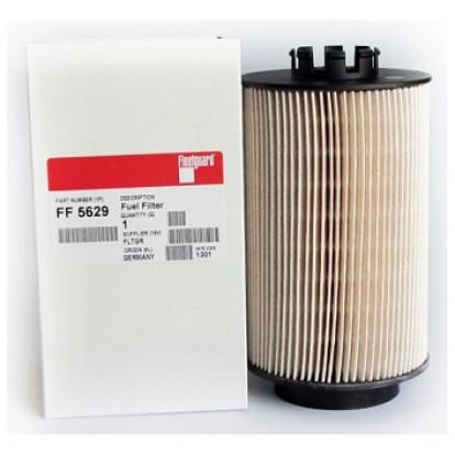 Gasoil Filter FF5629