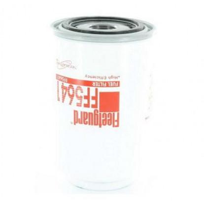 Gasoil Filter FF5641