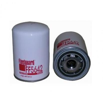 Gasoil Filter FF5642