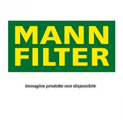 Gasoil Filter  WDK 11 102/2