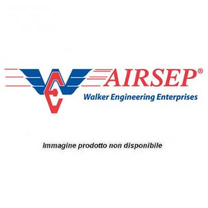 Air Filter 40-1197