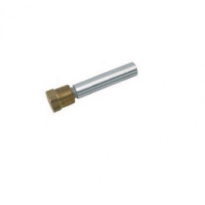 Anode R-9 with plug