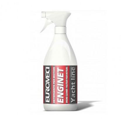 Enginet - Spray 750 ml