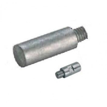 Anode R-61