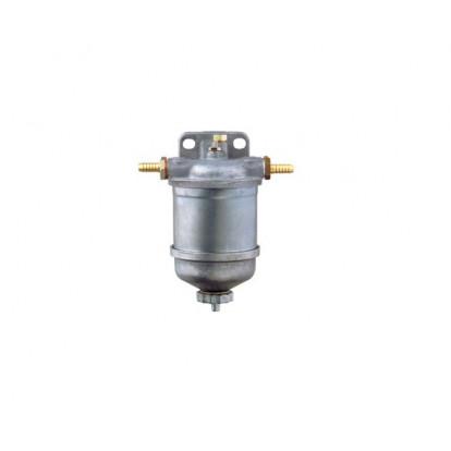 Fuel Filter and Settler 50 Ltr