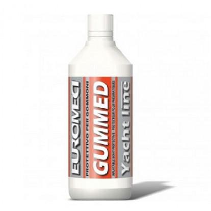 Gummed 1 Lt