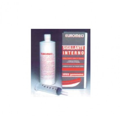 Sigillante Interno - Kit 1 Lt