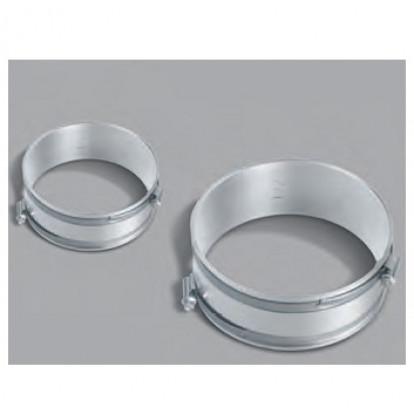 Slip Ring Ø 30-50 mm