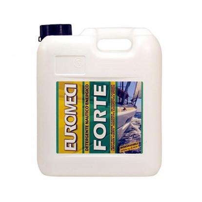 Forte 5 Lt