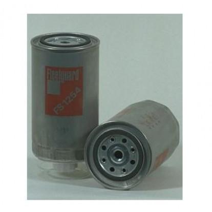 Gasoil/Water Separator Filter FS1254