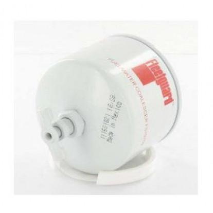 Gasoil/Water Separator Filter FS19709