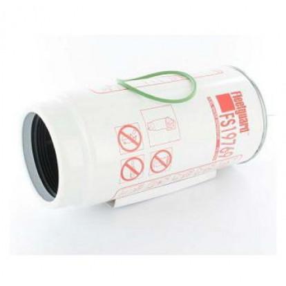 Gasoil/Water Separator Filter FS19769