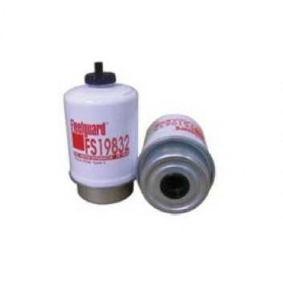 Gasoil/Water Separator Filter FS19832
