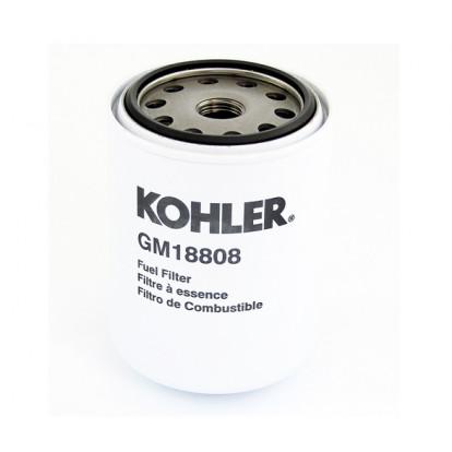 Gasoil Filter GM18808
