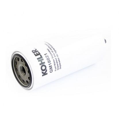 Gasoil Filter GM18821