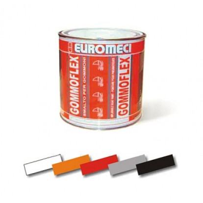 Gommoflex 750 ml