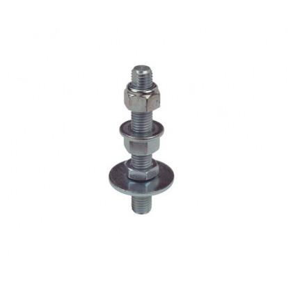 Height Adjuster HA 16/16