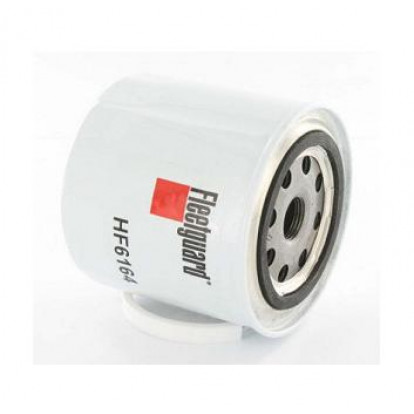 Hydraulic Oil Filter HF6164
