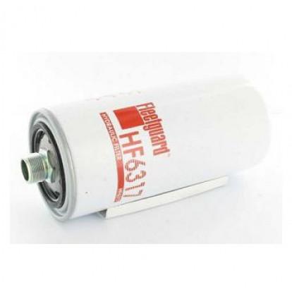 Hydraulic Oil Filter HF6317
