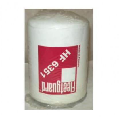 Hydraulic Oil Filter HF6351