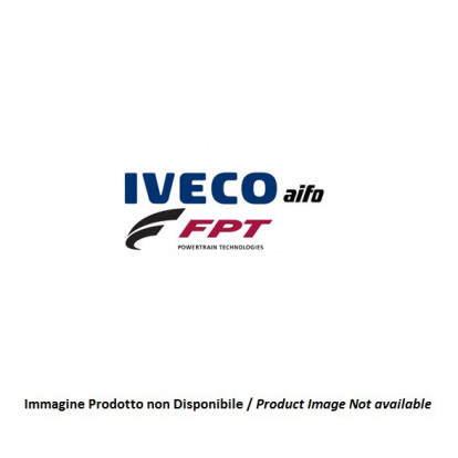 Exhaust Cooling Elbow 8100213