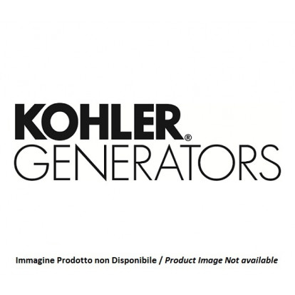 Gasoil Filter GM48728