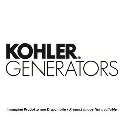 Gasoil Filter GM48730