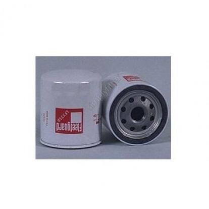 Lubricating Oil Filter LF3338