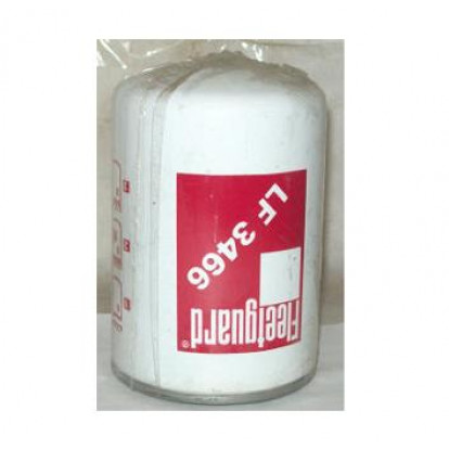 Lubricating Oil Filter LF3466