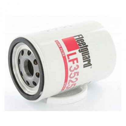 Lubricating Oil Filter LF3525