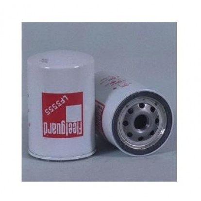 Lubricating Oil Filter LF3555