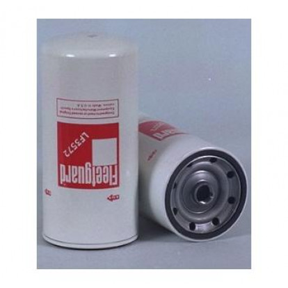 Lubricating Oil Filter LF3572