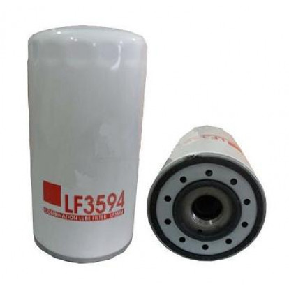 Lubricating Oil Filter LF3594