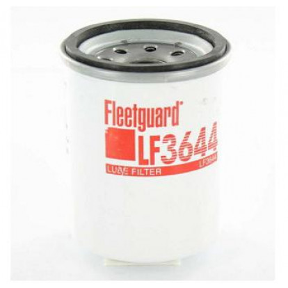 Lubricating Oil Filter LF3644