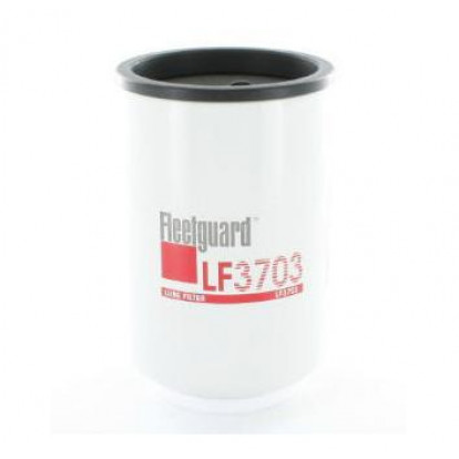 Lubricating Oil Filter LF3703